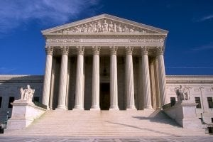 Supreme Court Wayfair Decision Offers Blueprint for States